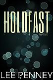 Holdfast (part 1)