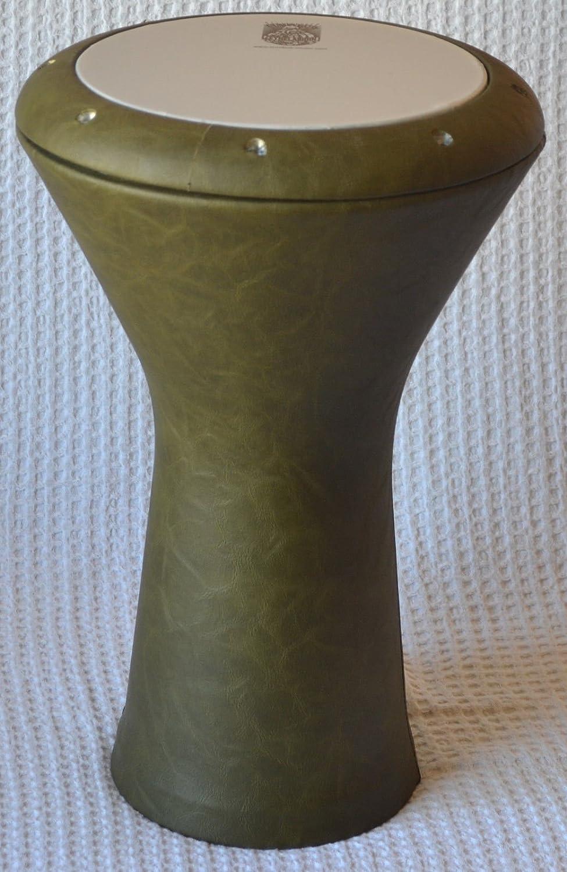 Egyptian Darbuka Drum Doumbek Tombak   B00NHX8FPE