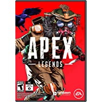 Apex Legends Bloodhound for PC
