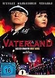 Vaterland - Nach dem Roman von Robert Harris [Limited Edition]