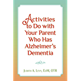 The Alzheimer's Action Plan: The Experts' Guide to the Best Diagnosis and Treatment for Memory Problems (English Edition)
