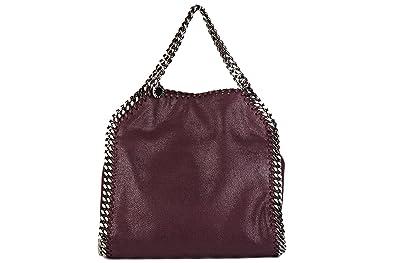 d6e00b91dd3a Stella Mccartney Handtasche Damen Tasche Damenhandtasche Bag falabella mini  shag