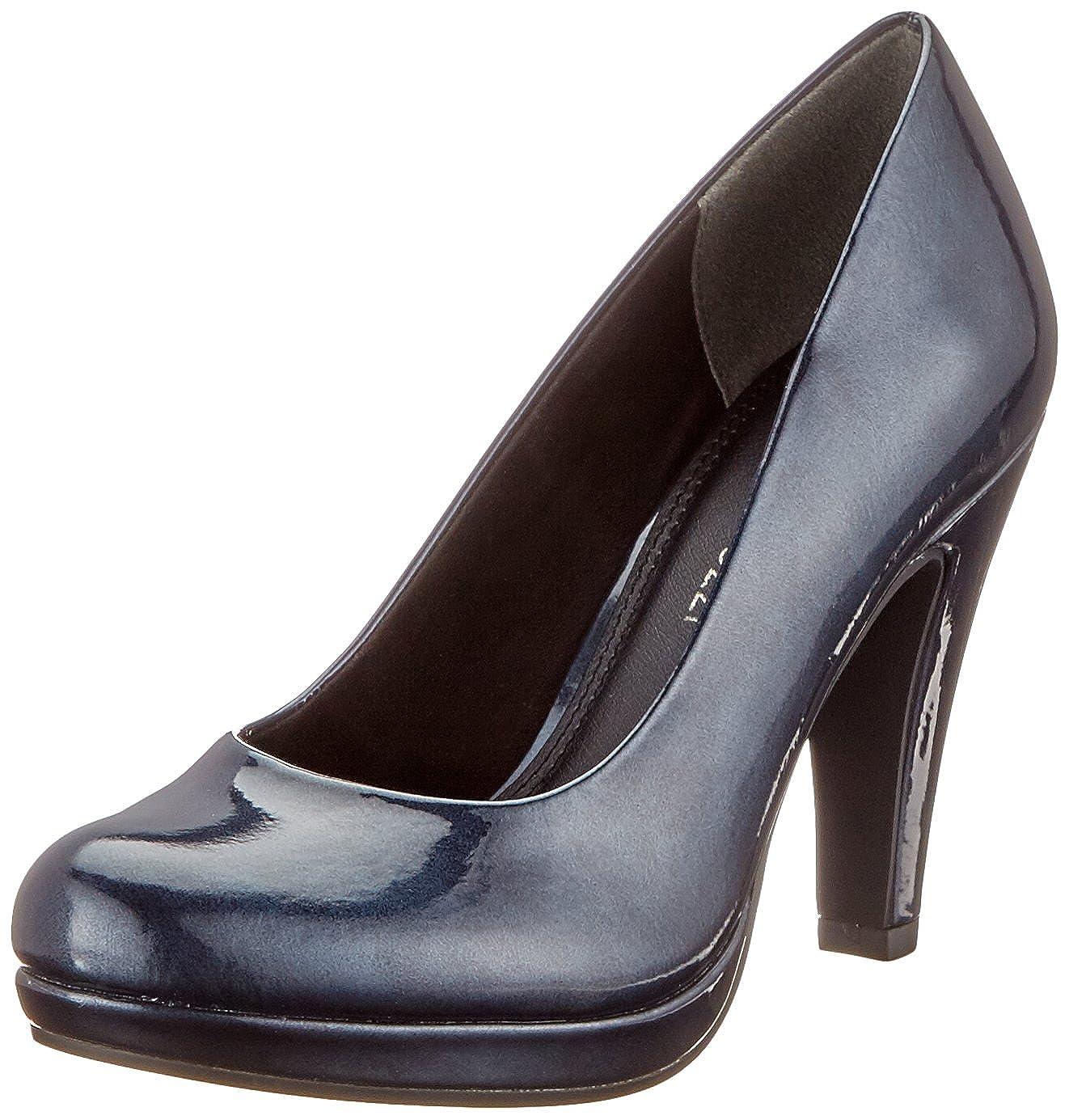 MARCO TOZZI 2-2-22410-31 841, Zapatos de Tacón para Mujer