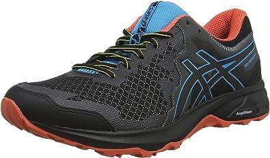 ASICS Gel-Sonoma 4 1011a177-001, Zapatillas de Entrenamiento para ...