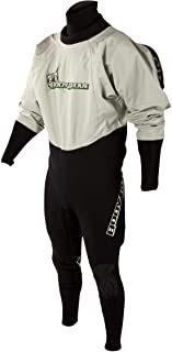 Body Glove Men's Water Ski Semi Dry Suit