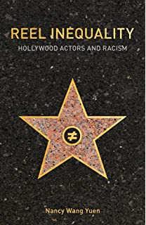Amazon making asian american film and video history reel inequality hollywood actors and racism fandeluxe Images