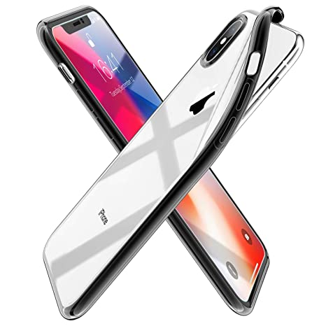 syncwire coque iphone x