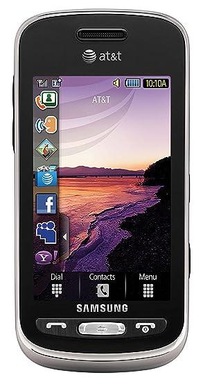 amazon com samsung solstice sgh a887 gsm camera cell phone black rh amazon com Samsung SGH-A887 Accessories Samsung SGH A887 Unlock Code