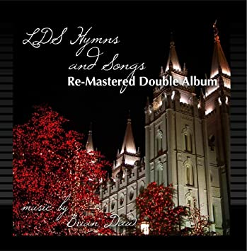 Lds Christmas Hymns.Lds Hymns And Songs Remastered