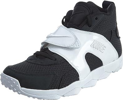 Competitivo reunirse Consciente  Amazon.com   Nike Men's Zoom Veer Training Shoe   Fitness & Cross-Training