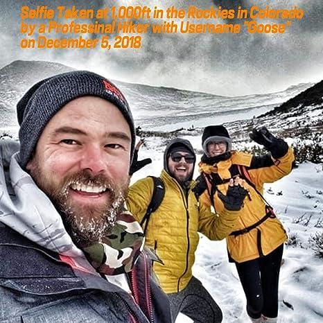 ND EL-vis Pre-sley Windresistente Gesichtshalsmanschette Sturmhaube Ski-Gesichtsw/ärmer zum Laufen Motorradfahren Wandern Schwarz