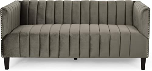Christopher Knight Home Everley Sofas