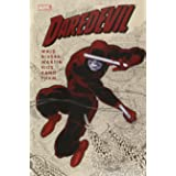 Daredevil by Mark Waid, Vol. 1