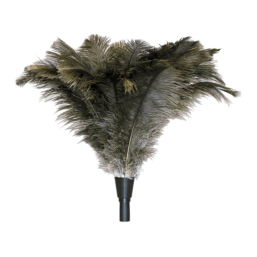 Mr. LongArm 0740 Ostrich Feather Duster by Mr. Long Arm