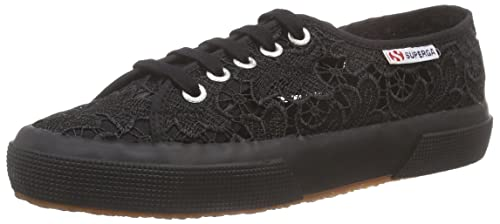 Superga 2750 Macramew Damens's  Sneakers   Damens's Fashion Sneakers ff2898