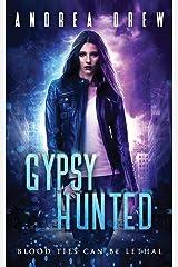 Gypsy Hunted (Gypsy Medium) Paperback