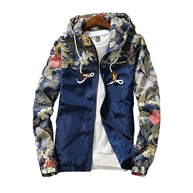 YouzhiWan007 New Real Direct Selling New Arrival Rib Sleeve O-Neck Hoodie Jackets Men Chaquetas Hombre Bomber Jacket Mens Coat Veste Homme White XXL at ...