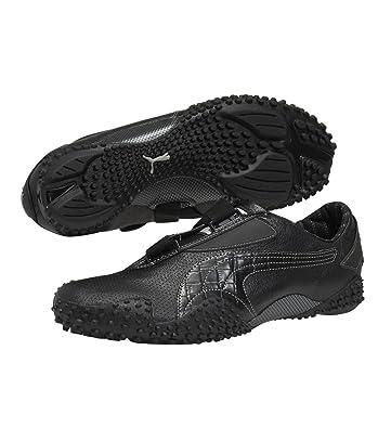 ce5a74dcb5a8d9 Image Unavailable. Image not available for. Color  Puma Mostro Goat Men`s  Shoes