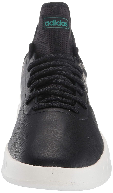online store 66765 0a24a Amazon.com  adidas Mens Fusion Storm  Basketball