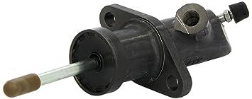 Nehmerzylinder Kupplung LUK 512 0032 10