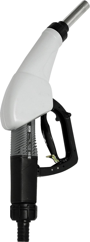 Piusi Zapfpistole Automatisches Zapfventil Für Adblue Baumarkt