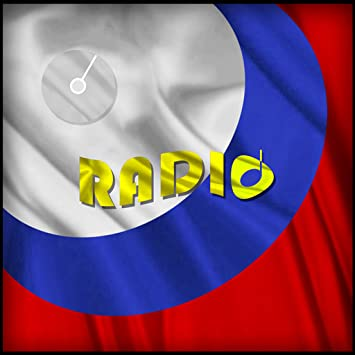 Amazon com: Philippines Radio Live: Appstore for Android