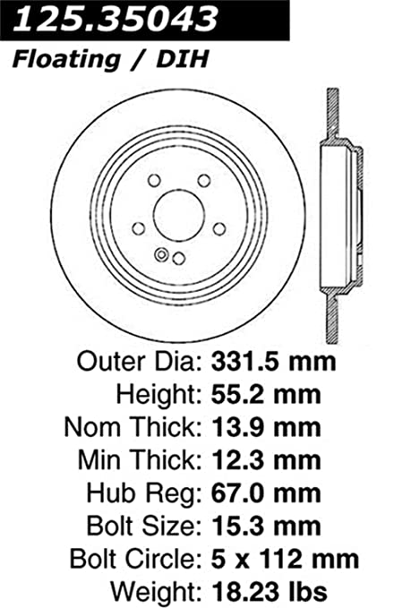 Upper Genuine Hyundai 56150-24100-FD Steering Cover and Horn Assembly