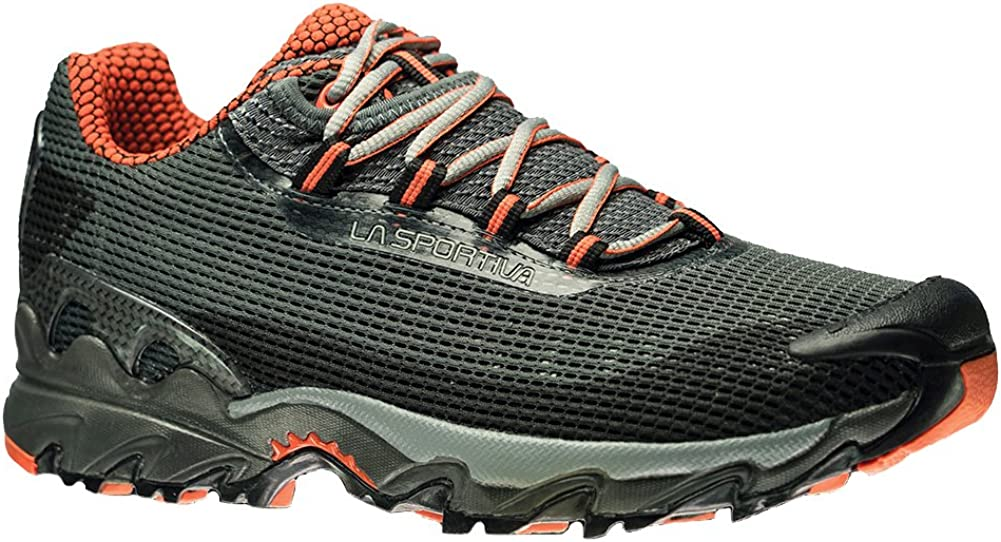 La Sportiva Men s Wildcat Trail Running Shoe