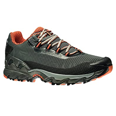 best website d765c 24f62 Amazon.com   La Sportiva Men s Wildcat Trail Running Shoe   Trail Running