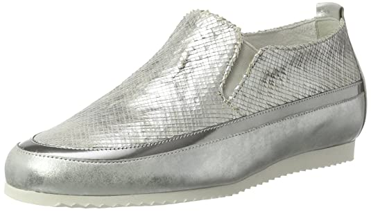 Womens 3-10 0230 7500 Low-Top Sneakers Högl FEGa4drRtx