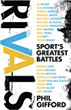 Rivals: Sports Greatest Battles