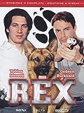 Il commissario RexStagione04 [6 DVDs] [IT Import]