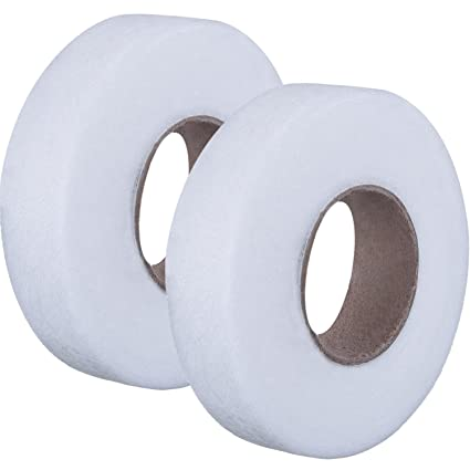 Buy Outus Outus Fabric Fusing Tape Adhesive Hem Tape Iron On Tape