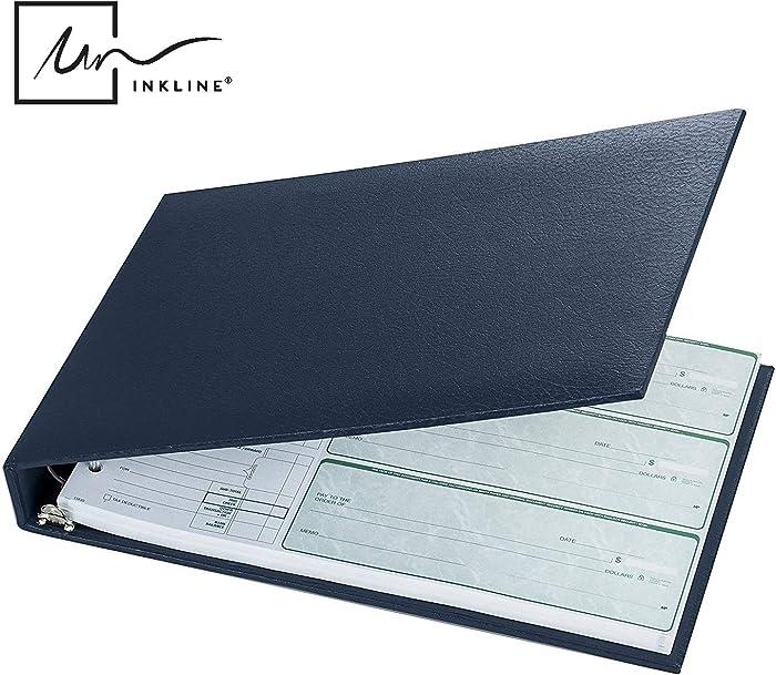 The Best Eeyore Laptop Decal