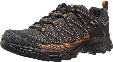 zapatos salomon hombre amazon opiniones tallas 50