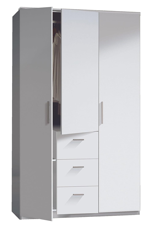 Armarios fondo 30 cm affordable armario juvenil dos for Armarios fondo 30 cm