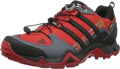 zapatillas adidas hombre montaña