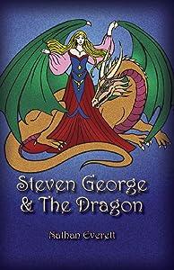 Steven George & The Dragon