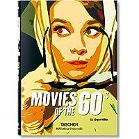 Films des Annees 60 - Bu (Bibliotheca Universalis)