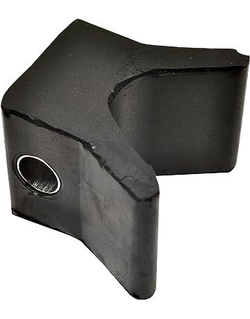 AB Tools-Maypole Bote/Bote/Jetski Tráiler Bow bloque amortiguador UBR37