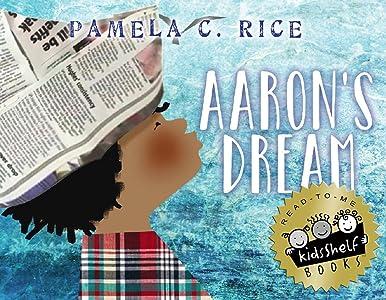 Aaron's Dream