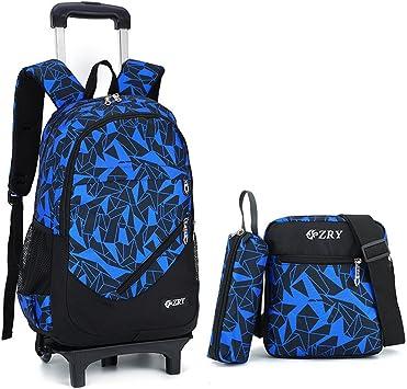 Ryan Seacrest NEW Gray Blue Mens 30x32 Plaid Flat-Front Dress Pants $175 012