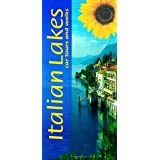 Italian Lakes Walks and Car Tours (Landscapes Series)