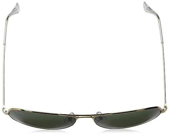 ceb032adae Amazon.com  Ray-Ban RB3362 Cockpit Sunglasses  Shoes