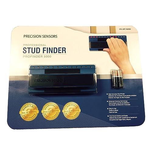 Precision Sensors Profinder 5000