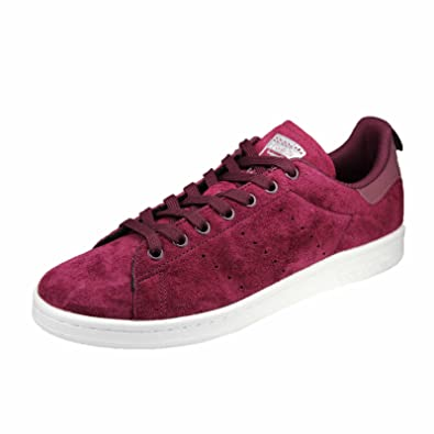 Basses Adidas Fille Basses Stan SmithSneakers Adidas Stan Fille SmithSneakers e9I2EDYWH