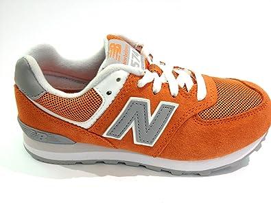 chaussure garcon new balance 34