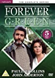 Forever Green - The Complete Series [DVD]