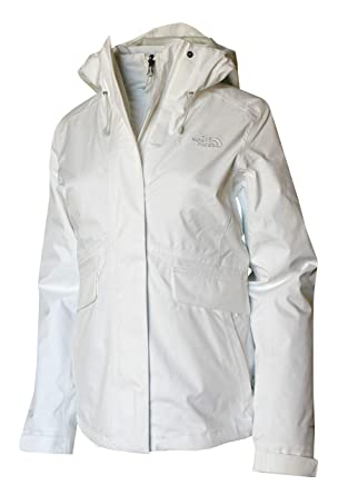 57009314f7e THE NORTH FACE women s MONARCH TRICLIMATE JACKET at Amazon Women s Coats  Shop