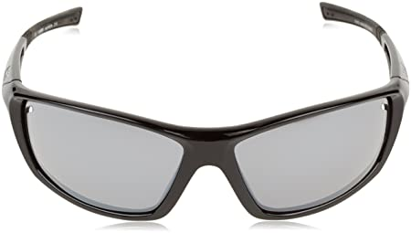 233fddd74dac Uvex Sport Style 210 Sunglasses - Black  Amazon.co.uk  Sports   Outdoors